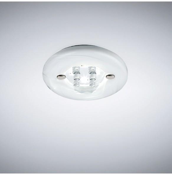 New Spot - 403 Rotondo led