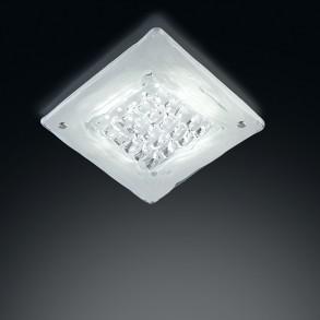 New Spot - 501 Rombo LED