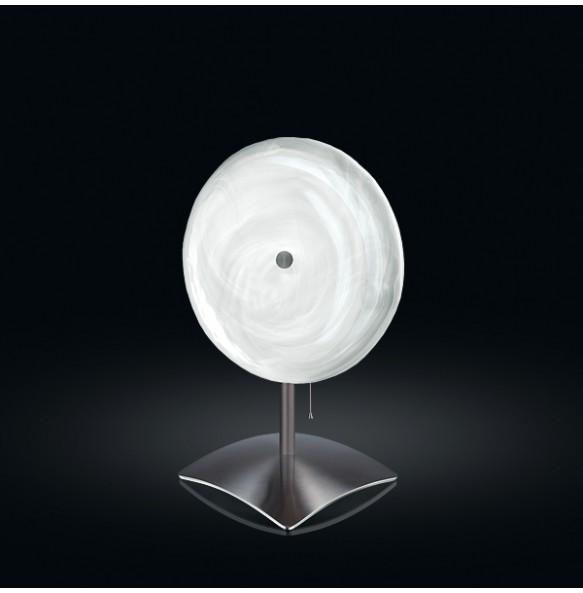 Pallene - Portatile - Lampada