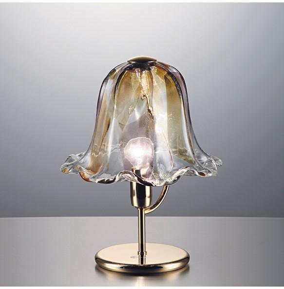 655 - Portatile - Lampada Varie Fantasie