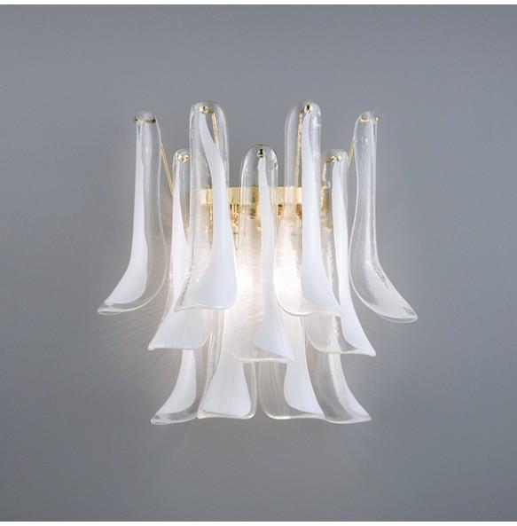 901 - Applique - 36 cm