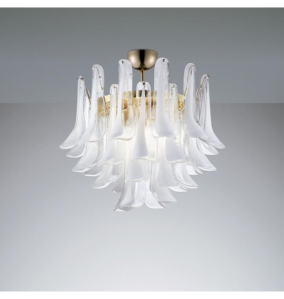Https Www Lamurrina Com Shop Portatile Lampada 602 Weekly
