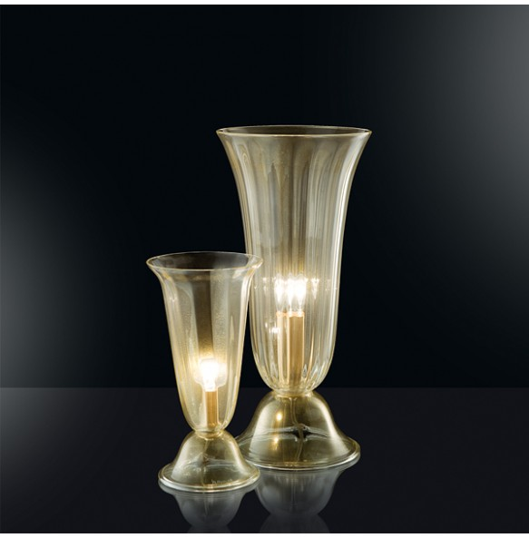 Chopin - Portatile grande - Lampada