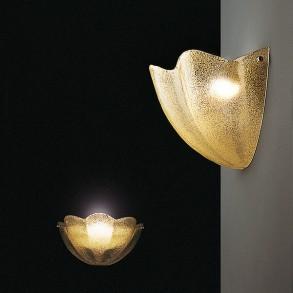 La Murrina Shop Online | Lampadari in Vetro di Murano