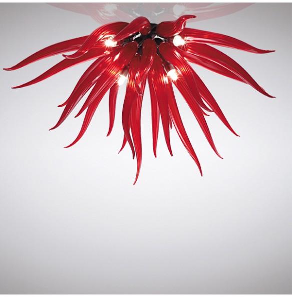 Medusa - Plafoniera - Diametro 105 cm