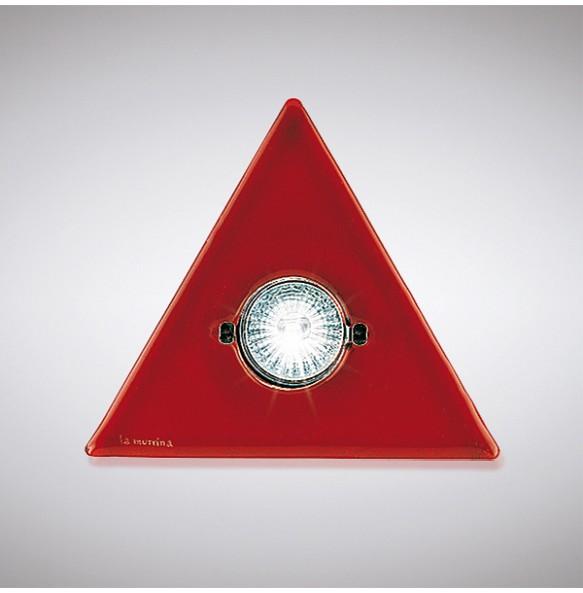 Spot - 102 Triangolo - Applique
