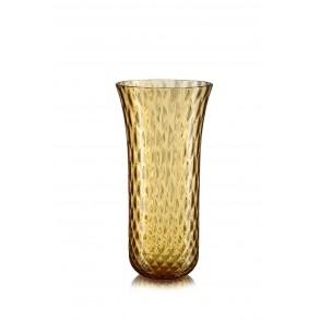 Bright - Vaso Classico