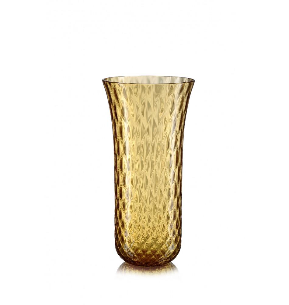 Stunning Vasi Da Terrazzo Online Photos - Idee Arredamento Casa ...