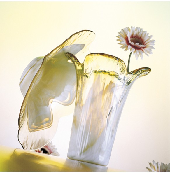 Anemone - Centrotavola
