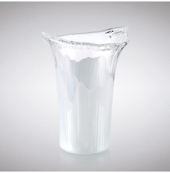 Iride - Vaso Classico