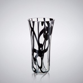 Boreale - Vaso Contemporaneo
