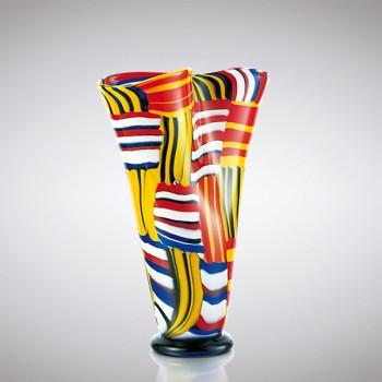Mambo - Vaso Contemporaneo