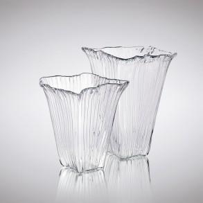 Stone - Vaso piccolo