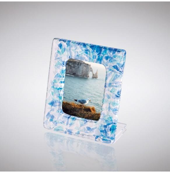 Attimi - Portafoto (Varie Fantasie)