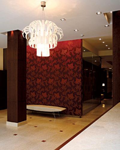 H2C Hotel