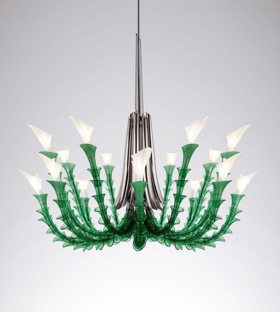 Outlet Lampadari Design. Beautiful Best Lampade Design ...