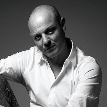 Alessandro La Spada