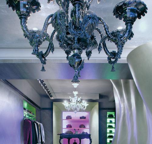 Xionidis boutique