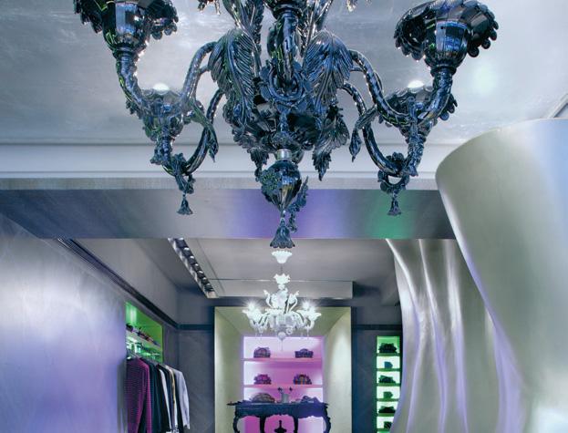 Xionidis boutique Tessaloniki