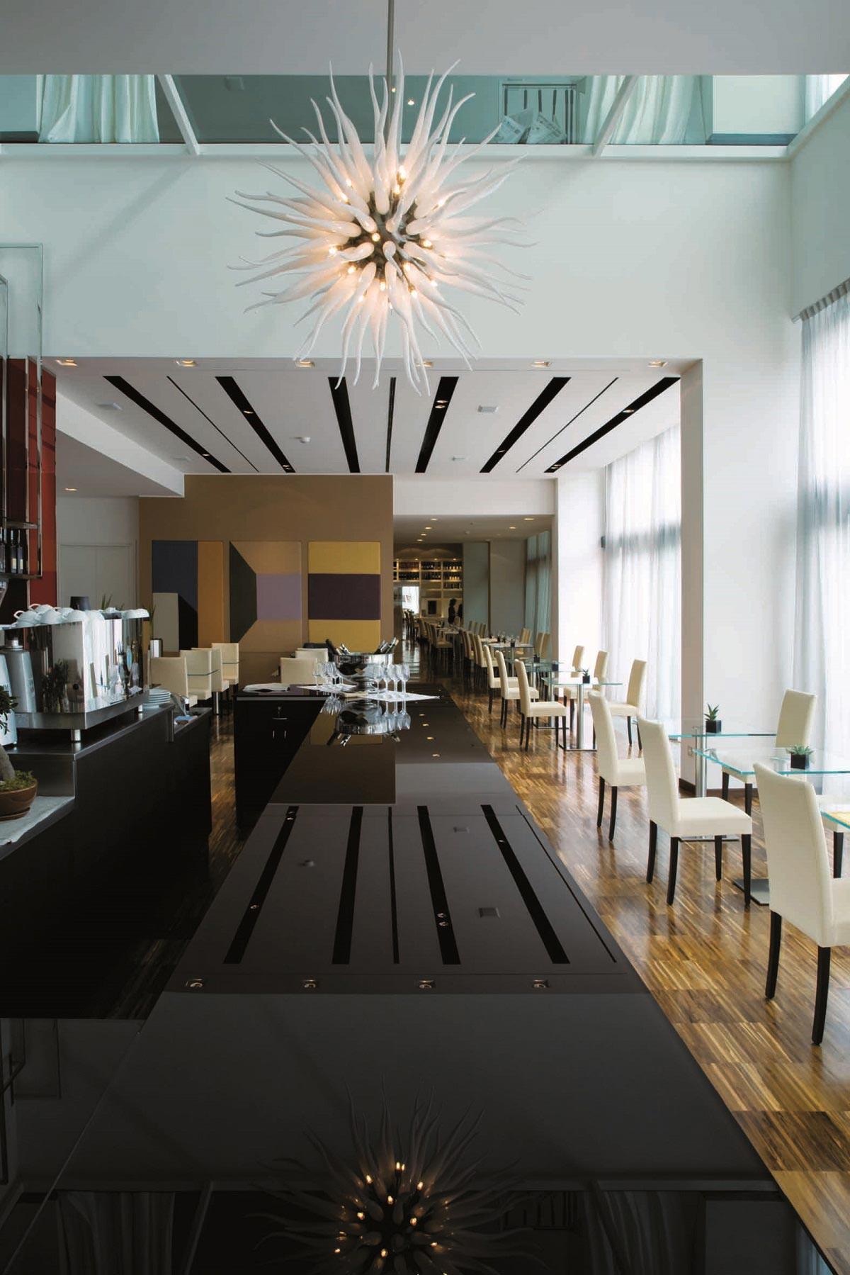 Devero Hotel Milano