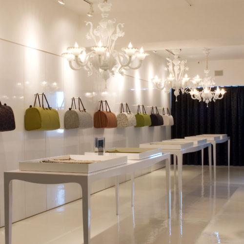 Luna Textiles Store