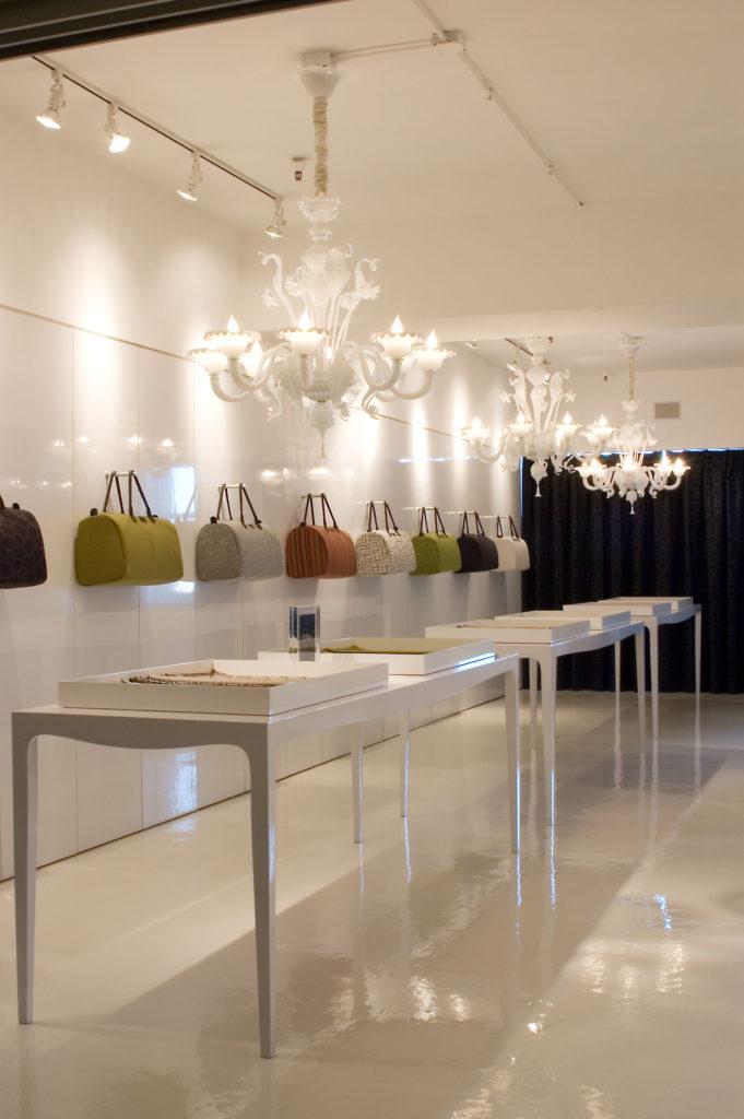 Luna textiles store la murrina for Lampadari murrina moderni