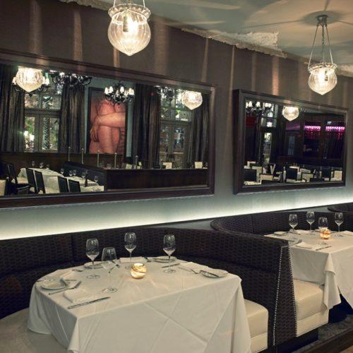 ago-restaurant