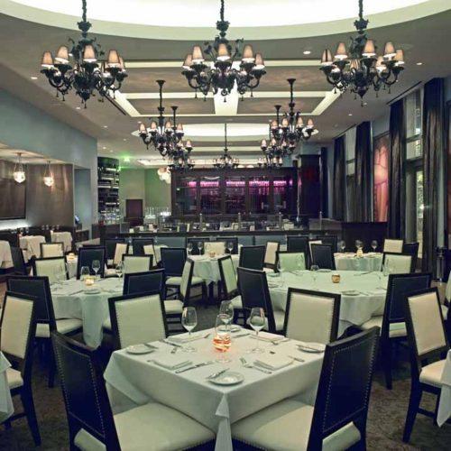 ago-ristorante